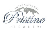 Pristine Realty International