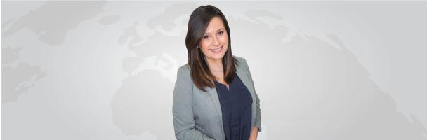 Ursula Moraes