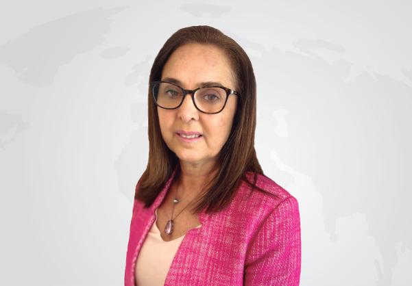 Silvia Fumagalli