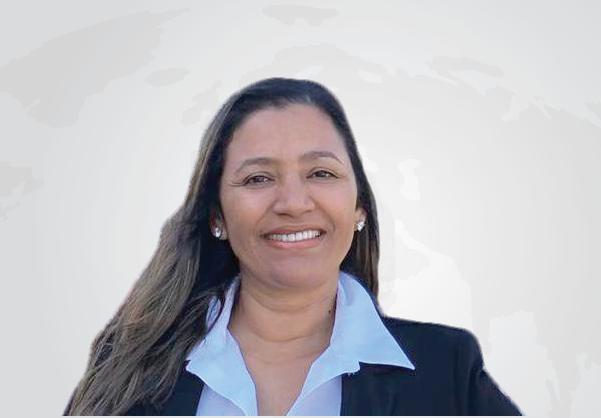 Fabiola Miranda Lima Lemos