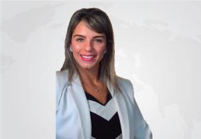 Priscila Correa